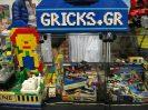 Vintage Toys 2016_323
