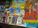 Vintage Toys 2016_337