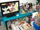Vintage Toys 2016_341