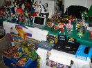 Vintage Toys 2016_342