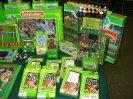 Vintage Toys 2016_344