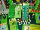 Vintage Toys 2016_345