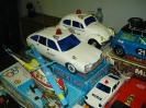 Vintage Toys 2016_349