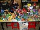 Vintage Toys 2016_367