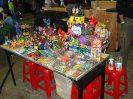 Vintage Toys 2016_384
