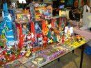 Vintage Toys 2017_245