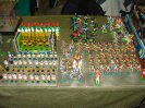 Vintage Toys 2017_248
