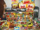 Vintage Toys 2017_249